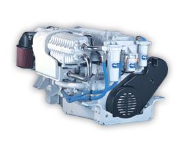 Coleman marine diesel san diego marine diesel repair service for Outboard motor repair san diego